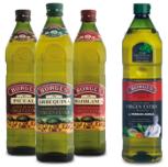 borges oils