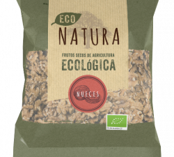 Borges - Eco Natura Nuts